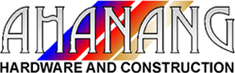 ahanang_website_logo